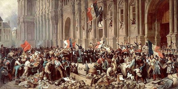 http://www.ulcgt10.fr/IMG/jpg/Henri_Felix_Emmanuel_Philippoteaux_1815-1884_Lamartine_devant_l_Hotel_de_Ville_de_Paris_le_25_fevrier_1848.jpg